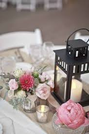 Ikea Wedding Centerpieces Image Collections Wedding Decoration Ideas by Centerpieces Ikea Lanterns Spray Painted With Krylon Brushed