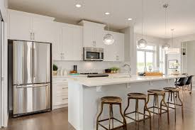 photo gallery stepper homes ltd new home builder for calgary