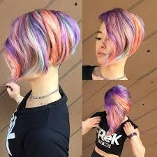 undercut hairstyles for women 2016 sooper mag