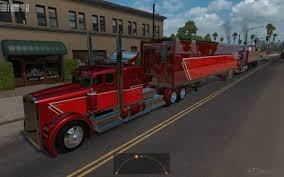 kenworth truck engines kenworth the