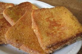mozzarella in carrozza messinese mozzarella in carrozza siciliana 28 images mozzarella in