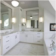bathroom vanity countertops double sink bathroom vanity countertops double sink cozy dual l shaped