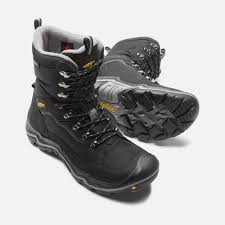keen s winter boots canada s durand polar waterproof boot keen footwear