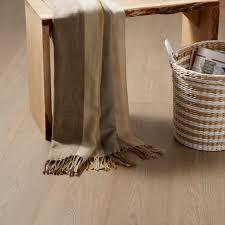 Andante Natural Oak Laminate Flooring Everydiy Search Every Diy Store In The Uk