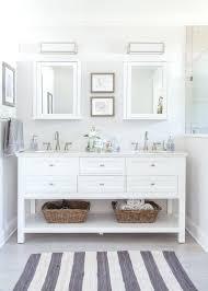 crafty vanity bathroom ideas makeup vanity table ideas diy