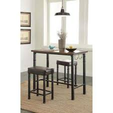 Home Bar Table Kitchen U0026 Dining Tables Kitchen U0026 Dining Room Furniture The