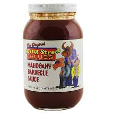 bbq sauces and dry rubs from america u0027s best bbq restaurants