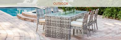 Outdoor Patio Furniture Miami Outdoor Patio Furniture Miami Fl Modern Home 2 Go