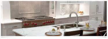 Kitchen Design Philadelphia by Kitchen Design Custom Kitchen Design Philadelphia