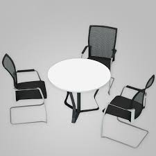 National Conference Table Office Table Round Table Conference Definition 6 Person Round