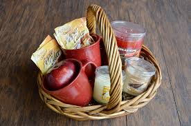 gift baskets diy gift baskets banana walnut bread recipe