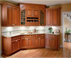 Kitchen Cabinet Perth Cabinet Best Kitchen Cabinet Handle With Backplate Beloved