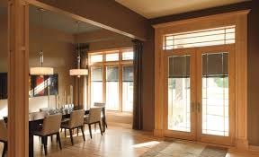 5 Patio Door Living Room 5 Reasons Why Your Home Needs Fiberglass Sliding