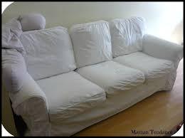 nettoyage canapé canapé coussin de canapé nouveau nettoyer tissu canapã 6327 canapã