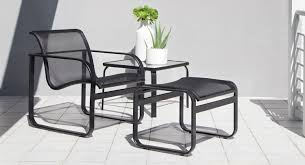 brown jordan patio furniture repair aytsaid com amazing home ideas