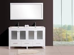 60 inch bathroom mirror genersys