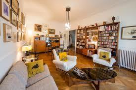 chambre chez l habitant marseille chambre chez l habitant marseille impressionnant résidences crous
