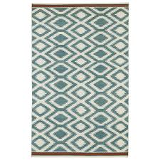70 best rugs images on pinterest home for the home and living