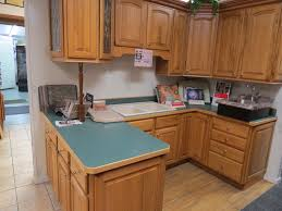 Kitchen Cabinet Displays For Sale Columbus Brothers