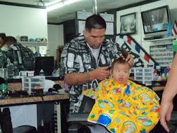 bilbur u0027s barber spa vero beach fl 32960 yp com