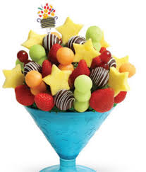 eligible arrangements edible arrangements opening hours 27 111 4th ave st catharines on