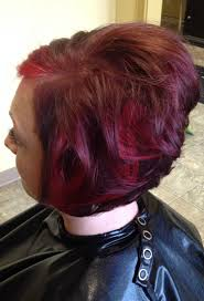 30 best hair by jessica in salem oregon images on pinterest