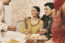 Blind Date Online Free Bengali Singles Dating U0026 Relationship Site Eharmonyuk