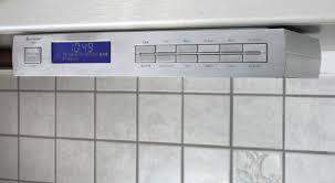 radio de cuisine radio de cuisine pas cher