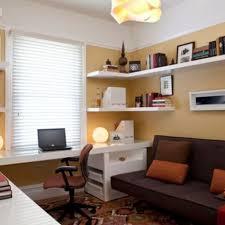 Modern Wall Bookshelves Adorable Wall Bookshelves Feature Chic Black Modern Hardwood Wall