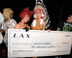 Contest Winning Halloween Costumes Share Article Popular Photos Coolest Fear Loathing