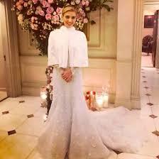 valentino wedding dresses kate upton s valentino wedding dress popsugar fashion