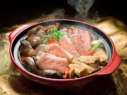 alin饌 cuisine 澳門金沙推出冬日暖宴 澳門威尼斯人