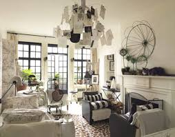 Ideas For Decorating A Studio Apartment On A Budget White Furniture Decorating Ideas For Studio Apartments Tiny