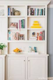 Styling Bookcases Ciao Newport Beach Bookcase Styling Home Pinterest