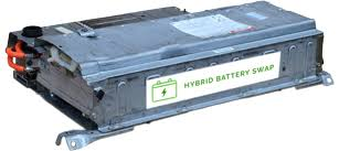 battery for toyota camry 2000 toyota hybrid batteries