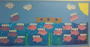 classdisplays numeracy