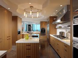 Kitchen Interior Decorating Ideas by Contemporary Kosher Kitchen Design Idesignarch Interior Design