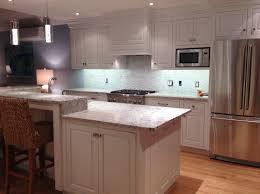 Click Kitchen Cabinets Kitchen Cabinets Design Kitchen Cabinet Ideas Joseph