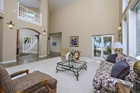 Home Design Center Temecula 42300 Via Del Monte A Luxury Home For Sale In Temecula