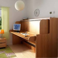 Diy Bed Desk 8 Best Diy Murphy Bed Desk Images On Pinterest Diy Murphy Bed