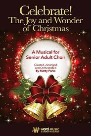 easter cantatas for small choirs christmas cantatas for the church choir sheet at jw pepper