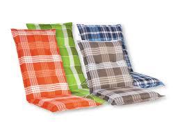 coussin de chaise de jardin interior coussin de chaise de jardin thoigian info
