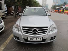 xe lexus rx350 doi 2007 vạn lộc auto chuyên mua bán phân phối oto cũ mới mercedes benz