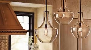 island kitchen lighting fixtures 3 light pendant island kitchen lighting furniture best pendants for