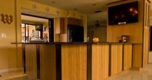 kitchen island stools design loccie better homes gardens ideas