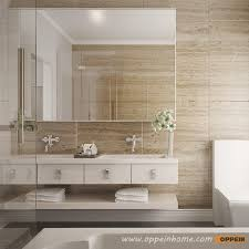 Bathroom Wall Hung Vanities Wall Hung Vanity Unit White Bathroom Vanity Design Oppeinhome Com