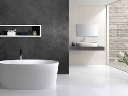 Bathroom Vanity Basins by Bathroom Sink Bold Design Bathroom Vanity Double Sink Lowes