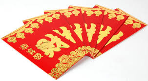 lunar new year envelopes lunar new year activities for kids yoyomama