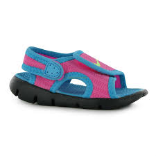u20ac45 44 kids shoes slippers sandals nike sunray adjust