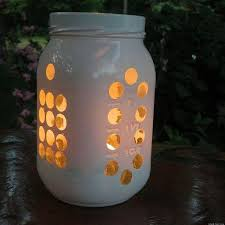 mason jar home decor ideas ideal exterior house design with visible glass of mason jar uses